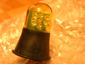 lampade votive cimiteriali a led
